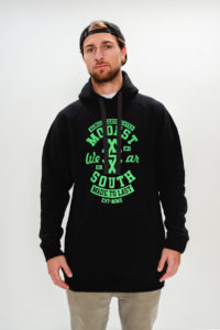 Bluza_MSW_CLASSIC_HOODIE_BLACK_GREEN_1
