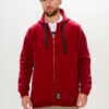 Bluza_MSW_CONVERT_MAROON_RED_4