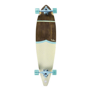 Longboard_620035_Volten_Rennervate_II_Pintail_2016_view1