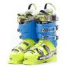 REXXAM_PowerRex_S150R_Lime_Blue_1