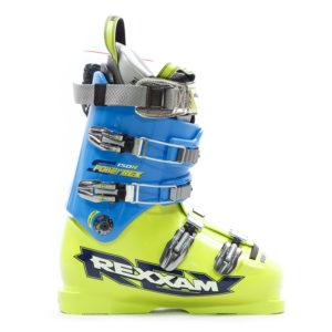 REXXAM_PowerRex_S150R_Lime_Blue_3