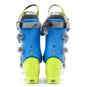REXXAM_PowerRex_S150R_Lime_Blue_5