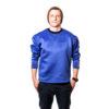 baja_blue_monsieur_lonsleeve