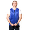 baja_blue_monsieur_vest