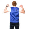 baja_blue_monsieur_vest2
