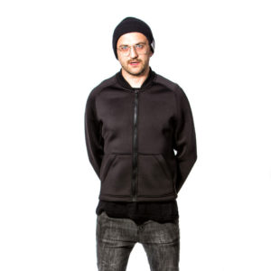 black_bean_monsieur_bomber