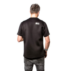 black_bean_monsieur_tshirt2