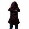 blackberry_cordial_madame_coat2