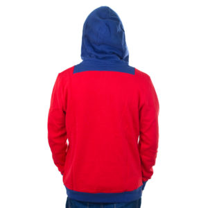 bluza_clwr_collar_hood_red_1