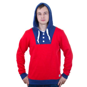 bluza_clwr_collar_hood_red_2