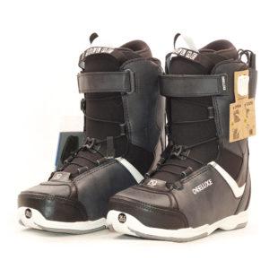 buty_snowboardowe_deeluxe_alpha_black_grey_2