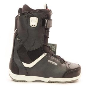 buty_snowboardowe_deeluxe_alpha_black_grey_3