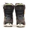 buty_snowboardowe_deeluxe_coco_lara_black_blue_3