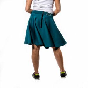 capri_breeze_madame_skirt2