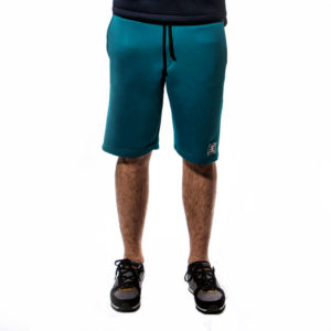 capri_breeze_monsieur_casual_shorts