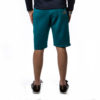 capri_breeze_monsieur_casual_shorts2