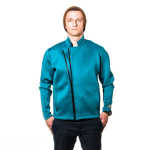 capri_breeze_monsieur_jacket