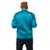 capri_breeze_monsieur_jacket2