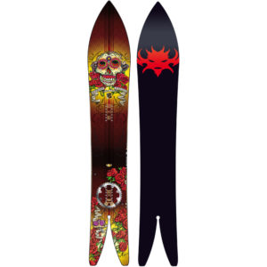 deska_snowboardowa_apo_apocalipse_fr