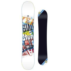 deska_snowboardowa_apo_dragon_155_r_14_2