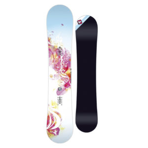 deska_snowboardowa_apo_gem_152_r_14_2