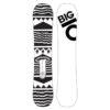 deska_snowboardowa_bigosnowboards_acid