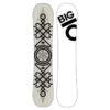 deska_snowboardowa_bigosnowboards_big_el