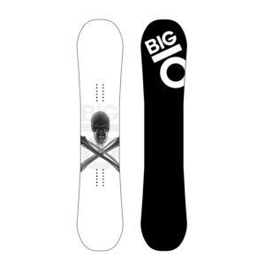 deska_snowboardowa_bigosnowboards_immortal