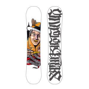 deska_snowboardowa_bigosnowboards_still_bigging