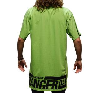 koszulka_MSW_Tall_T_green_black_logo (1)