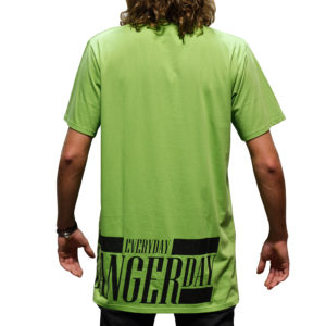koszulka_MSW_Tall_T_green_theblock_black_logo (1)
