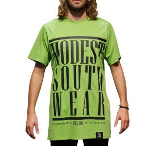 koszulka_MSW_Tall_T_green_theblock_black_logo (2)