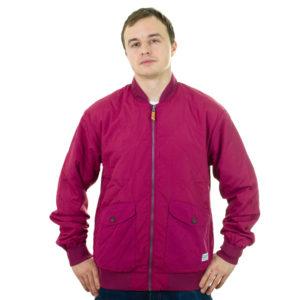 kurtka_clwr_jacket_alle_bordeaux_1