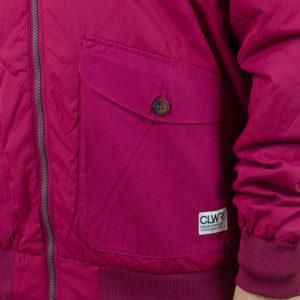 kurtka_clwr_jacket_alle_bordeaux_2
