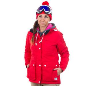 kurtka_clwr_jacket_ida_jacket_red_1