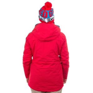 kurtka_clwr_jacket_ida_jacket_red_2