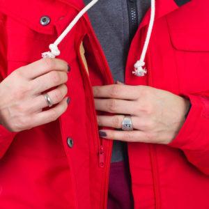 kurtka_clwr_jacket_ida_jacket_red_3