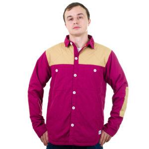 kurtka_clwr_jacket_lunden_bordeaux_l_2