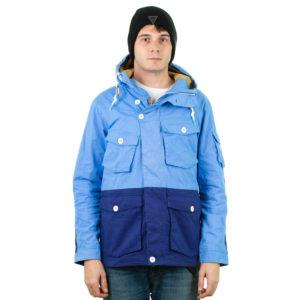 kurtka_clwr_jacket_m14_marina_blue_1