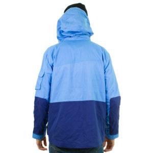 kurtka_clwr_jacket_m14_marina_blue_2