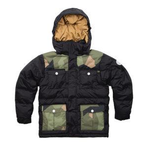 kurtka_clwr_junior_jacket_trooper_black