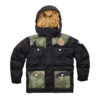 kurtka_clwr_junior_jacket_trooper_black