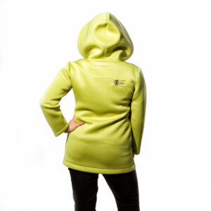lime_punch_madame_hoodie2