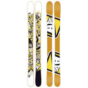 Skis Apo 0809 Ech1_10