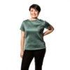 neptune_green_madame_tshirt