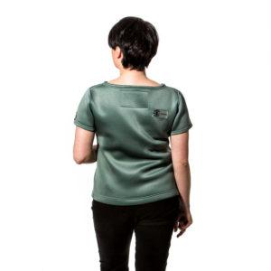 neptune_green_madame_tshirt2