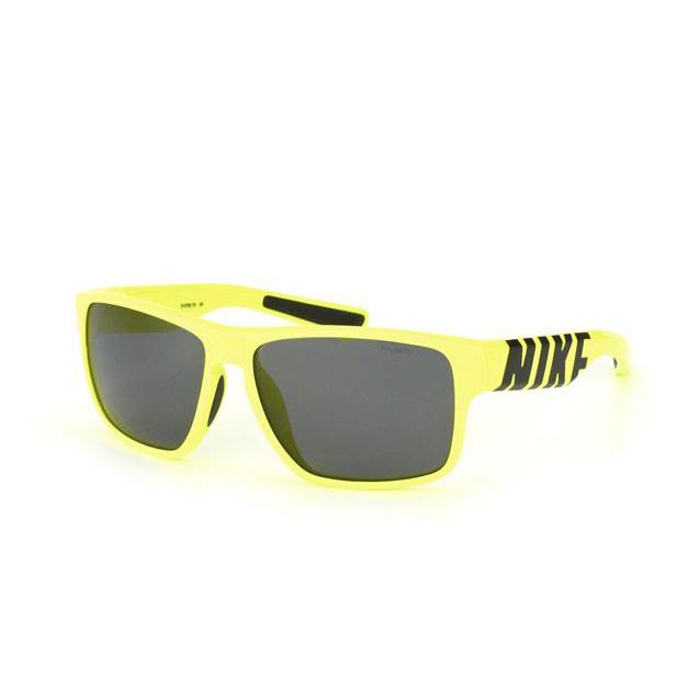 Okulary Przeciwsłoneczne Nike Mojo Narty Deski Snowboardowe