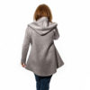 sky_gray_madame_coat2