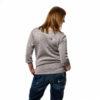 sky_gray_madame_jacket2