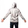 sky_gray_monsieur_hoodie2